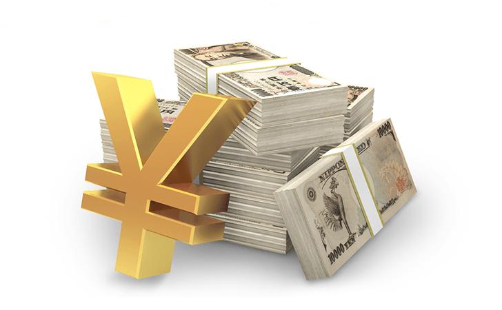 銀行で資産運用をすべきでない4つの理由